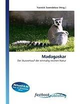 Madagaskar: Der Ausverkauf der einmalig reichen Natur