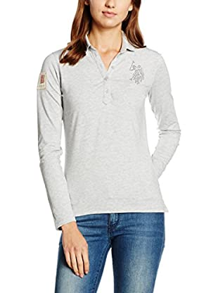 US POLO ASSN Poloshirt