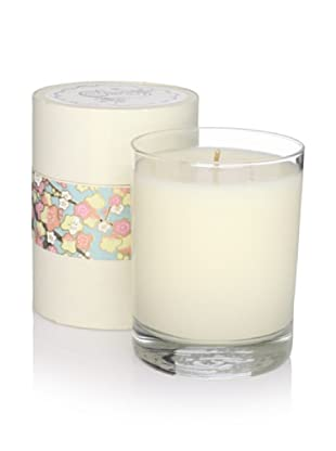 Sage Pearl Candle, 12-Oz.