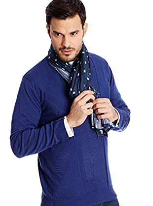 Pepe Jeans London Jersey Chester
