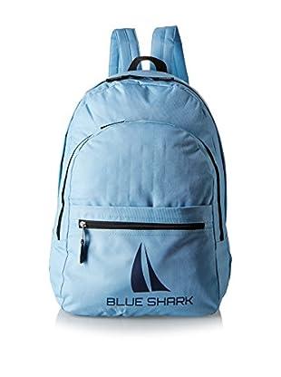 BLUE SHARK Rucksack