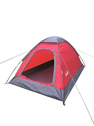 COLUMBUS Camping Zelt Domepack