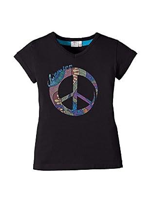 Chiemsee T-Shirt Ilona