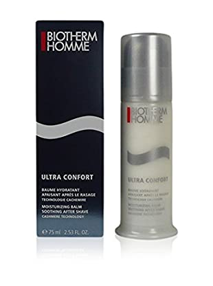 Biotherm Bálsamo After Shave Ultra Confort 75 ml