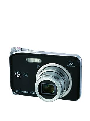 GE Imaging J1050 Cámara compacta de 10.1 Mp (pantalla de 2.7