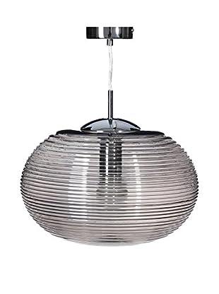 Especial Iluminación Lámpara De Suspensión GRIS