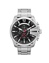 Diesel Men DZ4308 Chronograph Watch