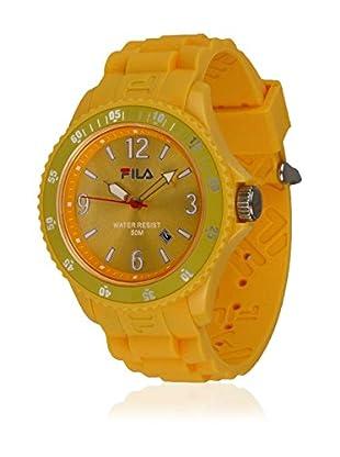 FILA Reloj FA-1023-61