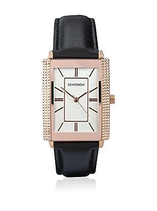 Sekonda Reloj de cuarzo Man 3481.27 30 mm