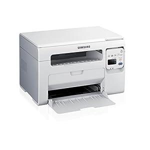 Samsung Multi Function Wireless Printer SCX-3406W /XIP (Print/ Scan/ Copy).