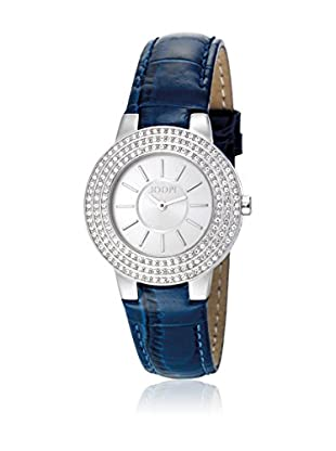 Joop! Quarzuhr Woman JP100992F04 34 mm