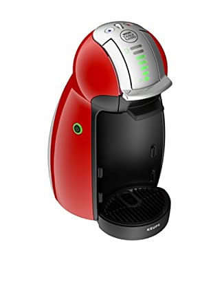 Krups Cafetera Dolce Gusto Automática
