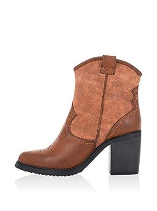 Gioseppo Cowboy Boot Bertina
