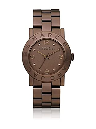 Marc by Marc Jacobs Uhr MBM3119  36 mm