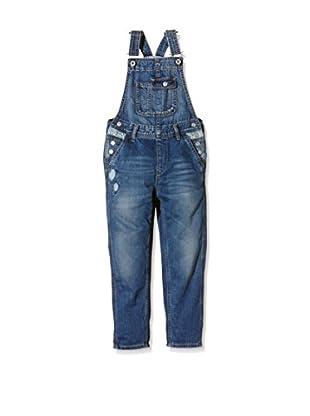 Pepe Jeans London Peto Vaquero Belinda