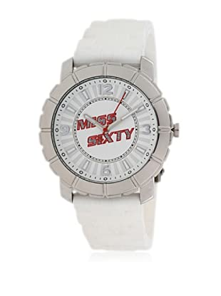 Miss Sixty Reloj de cuarzo Woman SIJ004 40 mm