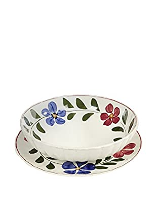 Tot 70 off bloemen tabletop pieces nederlands mode trends bij - Tafelkleed garnier thiebaut ...