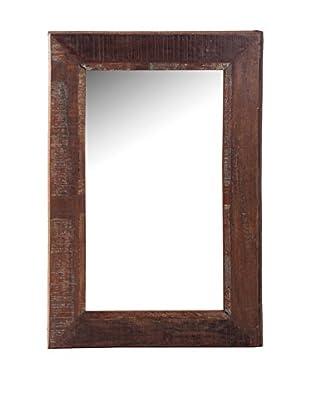 Vical Home Espejo de Pared