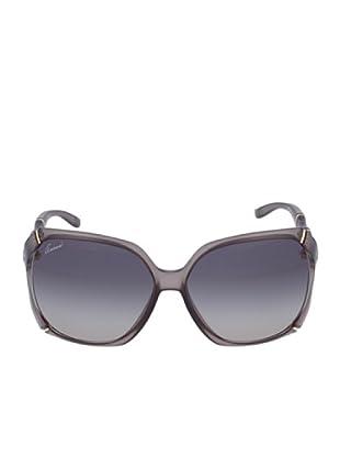 Gucci Gafas de Sol GG 3508/S DX I9Z Ópalo / Gris