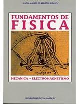 Fundamentos De Física