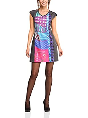 Desigual Vestido Sarai