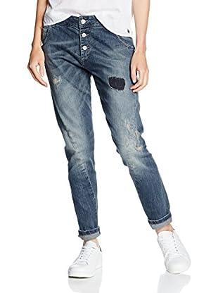 Fornarina Jeans Sun