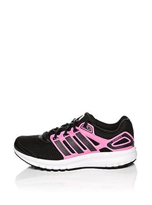 adidas Sneaker Duramo 6 W