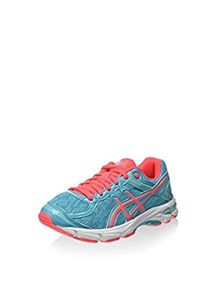 Asics Zapatillas de Running Gt-1000 4 Gs
