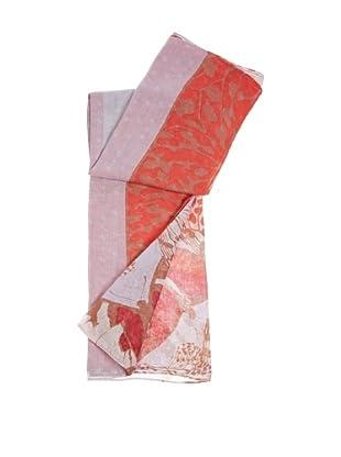Maya Tuch (Pink)