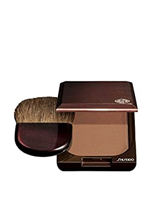 Shiseido Bronzing Puder N°01 Light 12.0 g, Preis/100 gr: 266.58 EUR