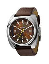 Diesel Watch DZ1245 - for Men