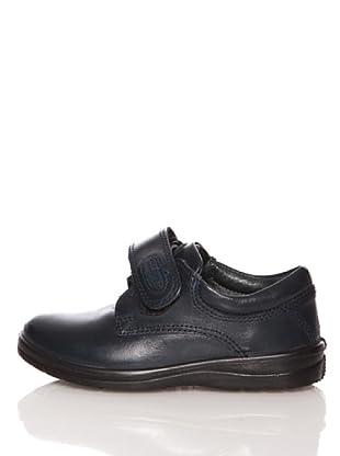 Gioseppo Zapatos Colegial Cocot (Marino)