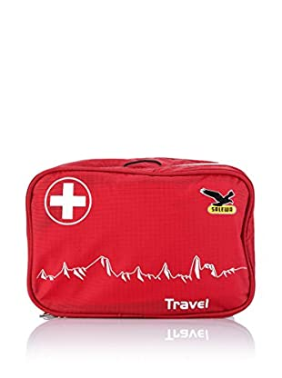 Salewa Kit de herramientas First Aid Kit Travel XL