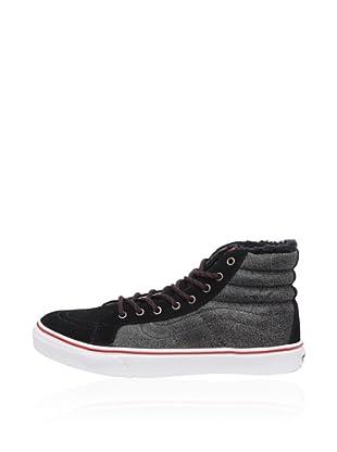Vans Sneaker (Schwarz)