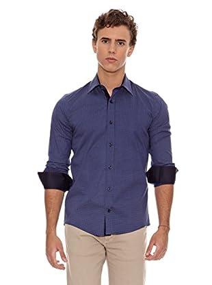 Liu Jo Camisa Nicholas (Azul)