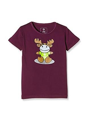 Kilpi T-Shirt Manica Corta