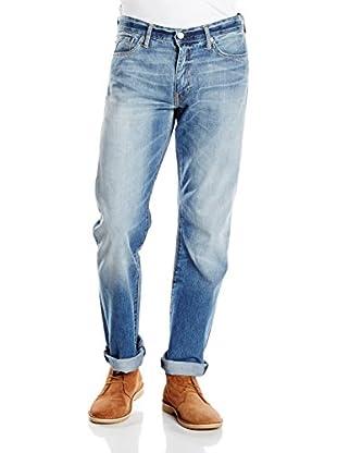 Levi´s Jeans 504 Regular