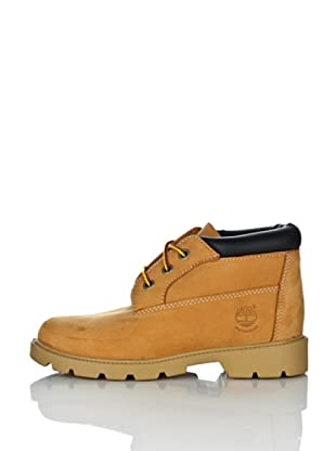 Timberland Outdoorschuh Kid  0