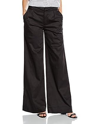 Joe's Jeans Jeans Bessie Wideleg Trouser