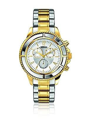 Versace Reloj de cuarzo Woman Tokyo SGN060013 44 mm