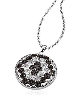 Goldmaid Collier silber