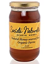 Societe Naturelle Acacia Honey - 500 gms