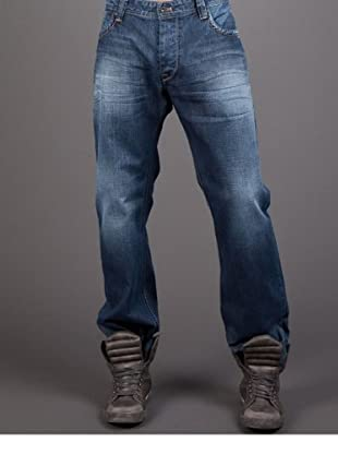 Pepe Jeans Kingston (Blau)