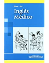 Ingles Medico / Medical English