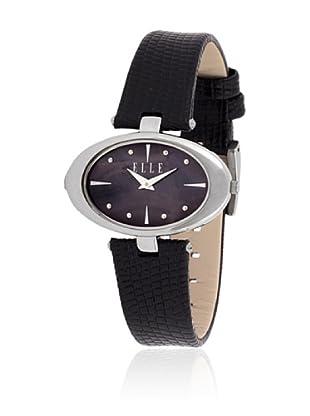 Elle Reloj EL20024S06C