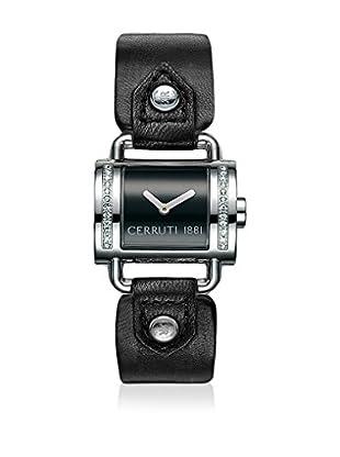 Cerruti 1881 Quarzuhr CT66272X103012 22 mm