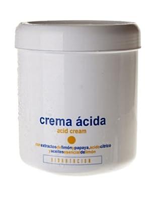 Dap Crema Corporal Ácida 1000 ml