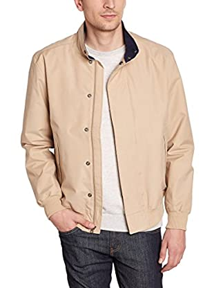 Timberland Jacke HV Mount Pierce Bomb Travertine