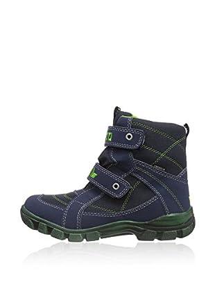 Lico Boot
