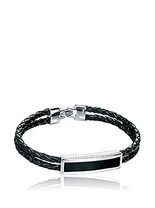 Fred Bennett Armband Sterling-Silber 925